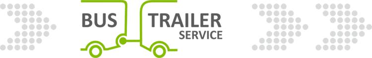 Bus Trailer Service